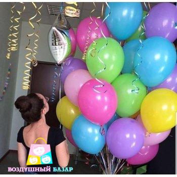 middle-left-color-center-bottom-2-1-0--1560681904.8485 заказать воздушные шарики недорого