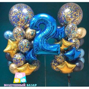 middle-left-color-center-bottom-2-1-0--1560683947.8893 заказать воздушные шары на день рождения