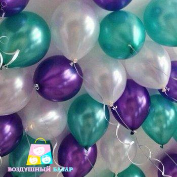 middle-left-color-center-bottom-2-1-0--1568055862.8088 воздушные шары металлик купить