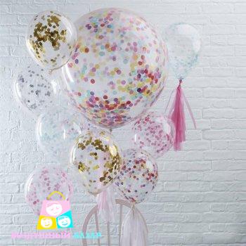 middle-left-color-center-bottom-2-1-0--1568056060.0348 воздушный шар с конфетти
