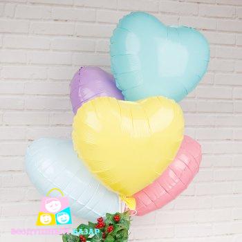 middle-left-color-center-bottom-2-1-0--1568666589.1532 шары из фольги в виде сердца