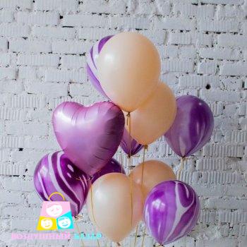 top-left-color-center-bottom-2-0-0--1542636180.5608 воздушные шары на день рождения с доставкой