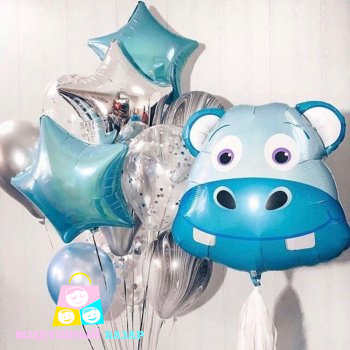 top-left-color-center-bottom-2-0-0--1560686041.875 заказ воздушных шариков на дом