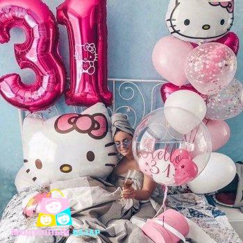 top-left-color-center-bottom-2-0-0--1560686392.8949 оформление шарами на день рождения
